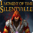 1 Moment of Time: Silentville 游戏