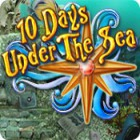 10 Days Under the sea 游戏