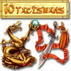 10 Talismans 游戏