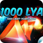 1000 Light - Years Away 游戏