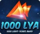 1000 LYA 游戏