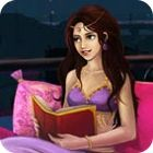 1001 Arabian Nights 游戏