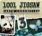 1001 Jigsaw Earth Chronicles 3 游戏