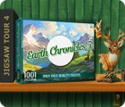 1001 Jigsaw Earth Chronicles 5 游戏