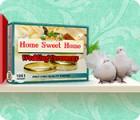 1001 Jigsaw Home Sweet Home Wedding Ceremony 游戏