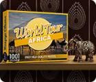 1001 Jigsaw World Tour Africa 游戏