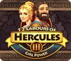 12 Labours of Hercules III: Girl Power 游戏