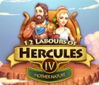 12 Labours of Hercules IV: Mother Nature 游戏