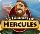 12 Labours of Hercules 游戏