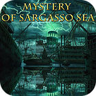 Mystery of Sargasso Sea 游戏