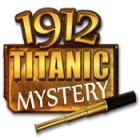 1912: Titanic Mystery 游戏