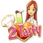 2 Tasty 游戏