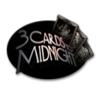 3 Cards to Midnight 游戏