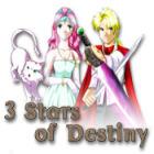 3 Stars of Destiny 游戏