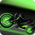 3D Neon Race 2 游戏