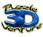 3D Puzzle Venture 游戏