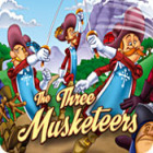 The Three Musketeers 游戏