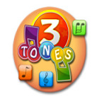 3Tones 游戏