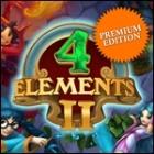 4 Elements 2 Premium Edition 游戏
