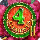 4 Elements 2 游戏