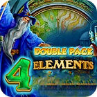 4 Elements Double Pack 游戏