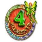 4 Elements 游戏