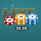 5 Card Draw Poker 游戏