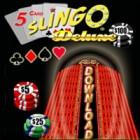 5 Card Slingo 游戏