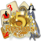 5 Realms of Cards 游戏