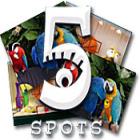 5 Spots 游戏
