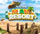 5 Star Miami Resort 游戏
