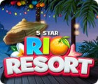 5 Star Rio Resort 游戏