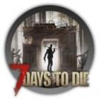 7 Days to Die 游戏