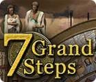 7 Grand Steps 游戏