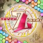 7 Lands 游戏