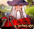 7 Roses: A Darkness Rises 游戏