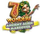 7 Wonders: Ancient Alien Makeover 游戏