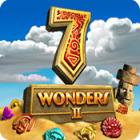 7 Wonders II 游戏