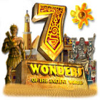 7 Wonders 游戏
