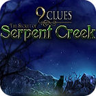 9 Clues: The Secret of Serpent Creek 游戏