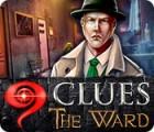9 Clues 2: The Ward 游戏