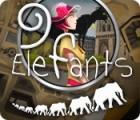 9 Elefants 游戏