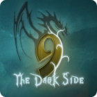 9: The Dark Side 游戏