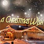 A Christmas Wish 游戏