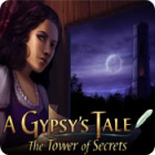A Gypsy's Tale: The Tower of Secrets 游戏