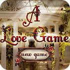 Love Game 游戏