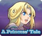 A Princess' Tale 游戏