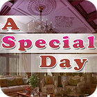 A Special Day 游戏