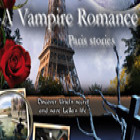 A Vampire Romance: Paris Stories 游戏