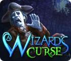 A Wizard's Curse 游戏